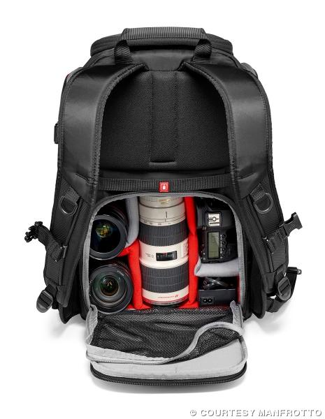 201603 manfrotto arbp 01