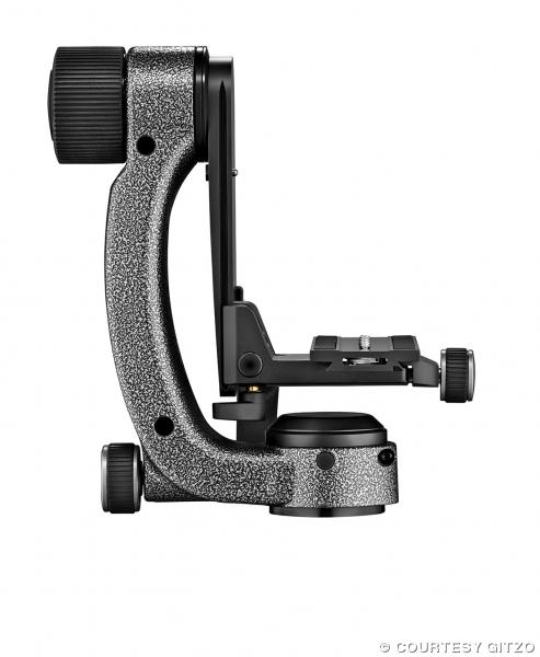 201801 gitzo ghfg1 gimbal-head side-a