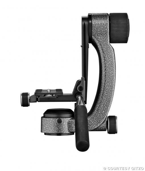 201801 gitzo ghfg1 gimbal-head side-b