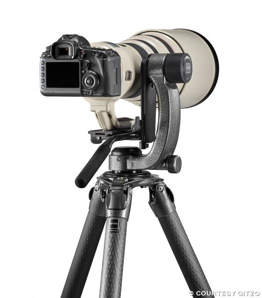 201801 gitzo ghfg1 gimbal-head with-systematic-and-len det-01