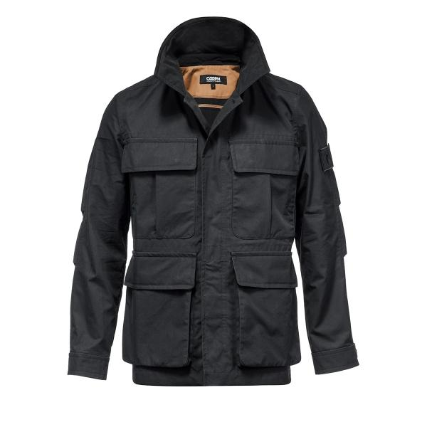 COOPH Field Jacket