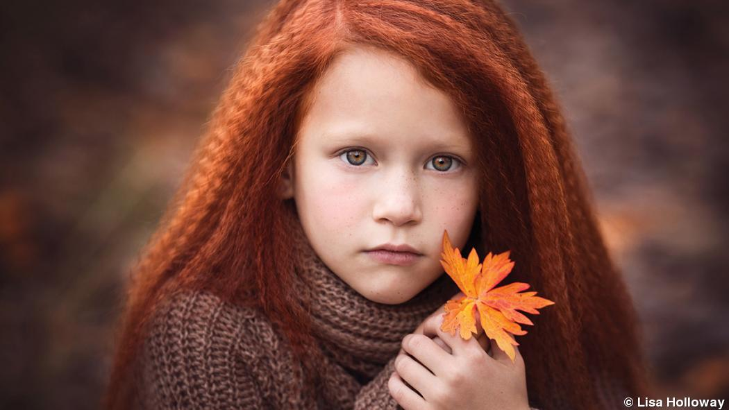 How Lisa Holloway cultivated a high-end client base